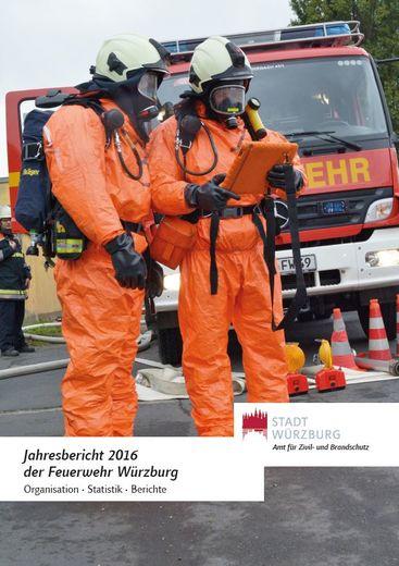 Jahresbericht 2016-Vorschau