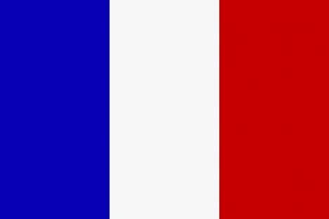 flagge-frankreich.jpg