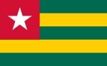 150px-flag_of_togo_svg.png