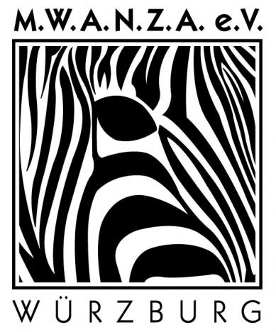 mwanza-logo.jpg