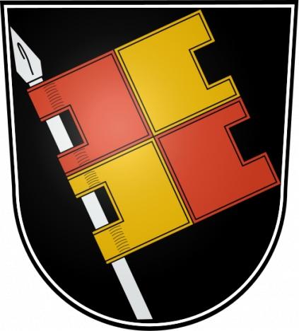 wuerzburg_wappen.png