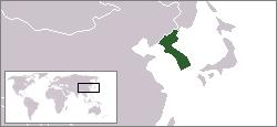 locationmap_korea.png