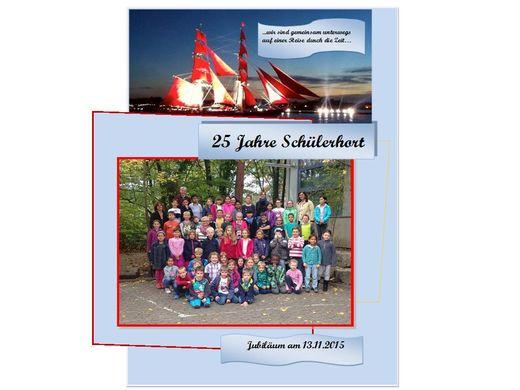 Jubiläum Max-Dauthendey
