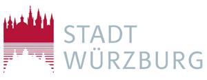stadt-wue-logo-2010-rgb
