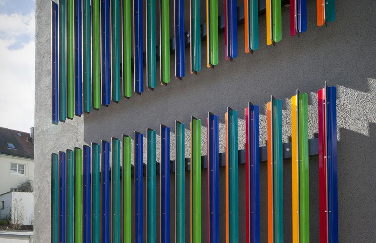 Foto: Fach- und Berufsoberschule