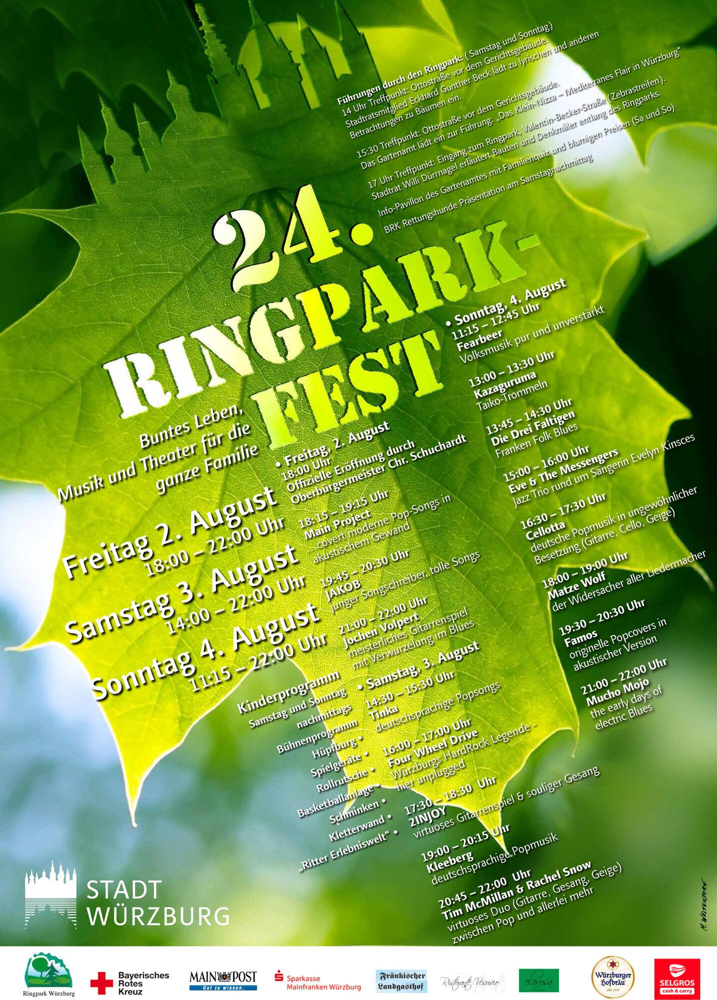 2019_RingparkPlakat