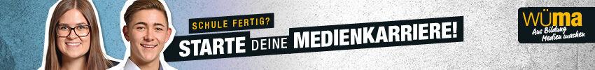 Floor Ad Wüma: Ausbildung und Stellenangebote