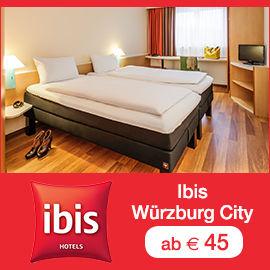 Hotel Accor Ibis_City AdBox