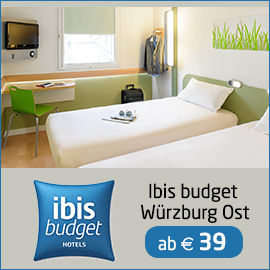 Hotel Accor Ibis Budget AdBox