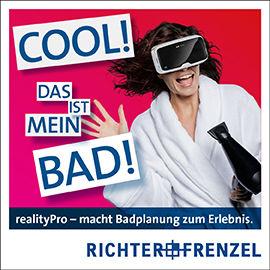 180306_AZ_VR_270x270px_RGB_Würzburg