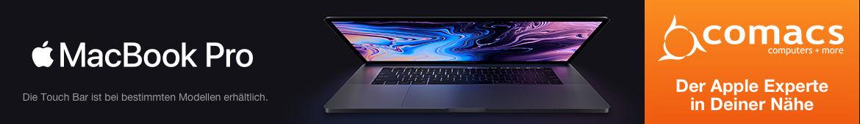 comacs_MacBookPro_Q418