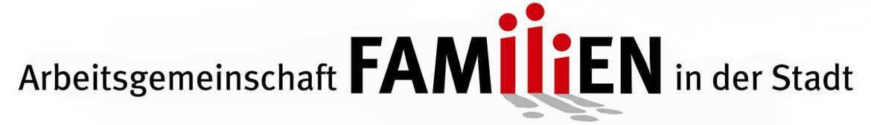 Arge Familien