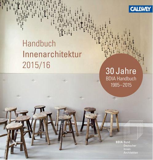 Innenarchitektur Würzburg pressemitteilungen für würzburg archiv 2016