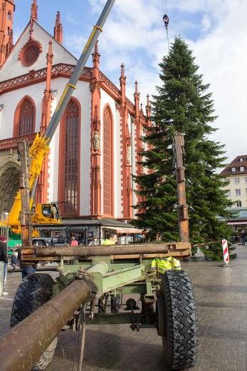 Weihnachtsbaum2017-4