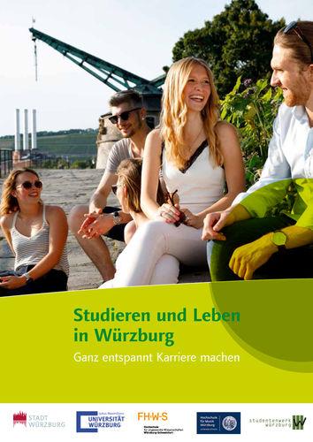 Studieren in Würzburg 2018-web_1-1