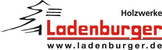 Logo Ladenburger