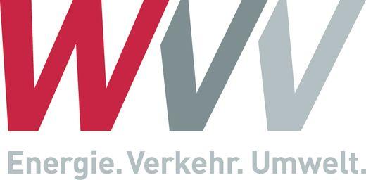 Logo WVV
