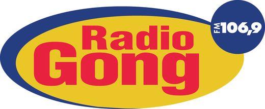 Logo Radio Gong