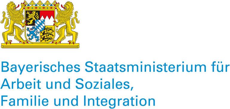 Logo StMAS-WBM