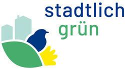 stadtlichgruen_logo