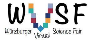 wvsf_logo
