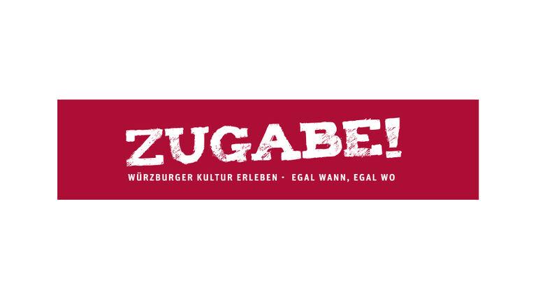 Zugabe Digital