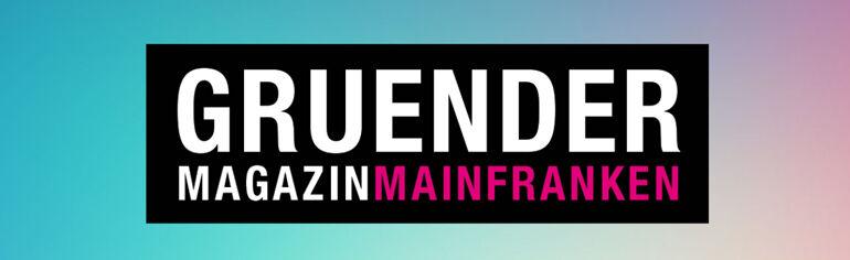 Header_GrueMa_schmal