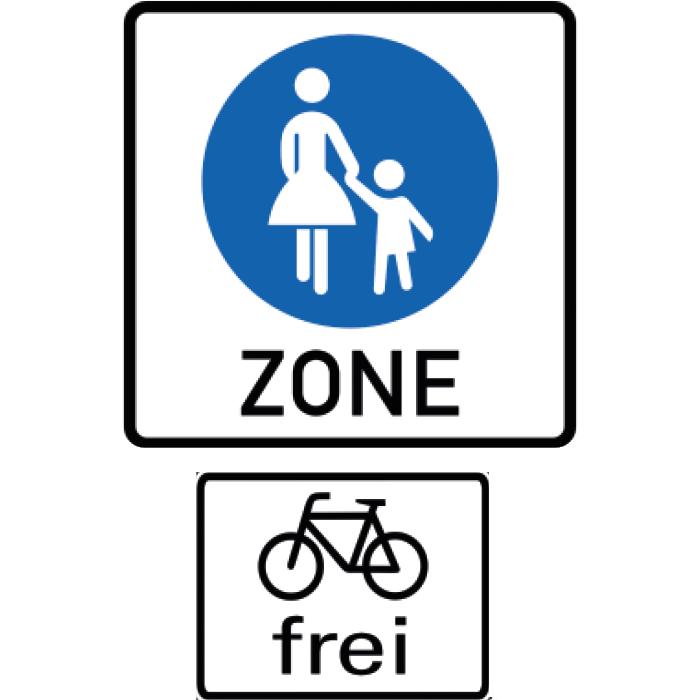 VZ_Zone_frei