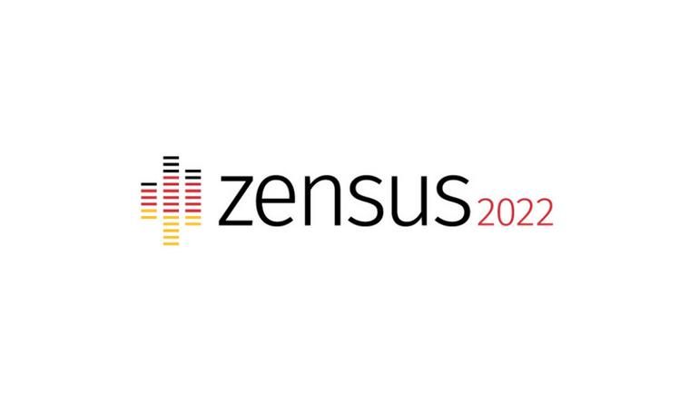 zensus2021