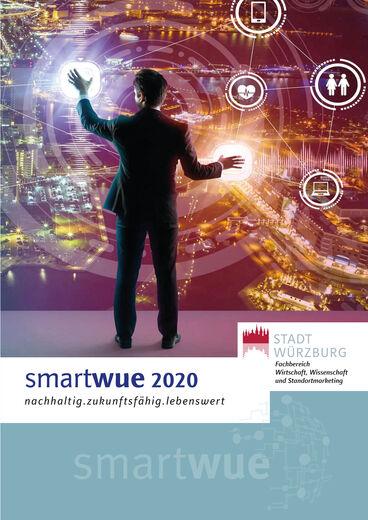 SmartWÜ 2020-Broschüre-RZ-Titelseite