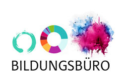 Logo Bildungsbüro Monitoring