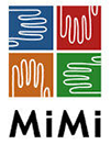 mimi_logo_100px