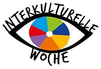 interkulturellewoche_logo_200px