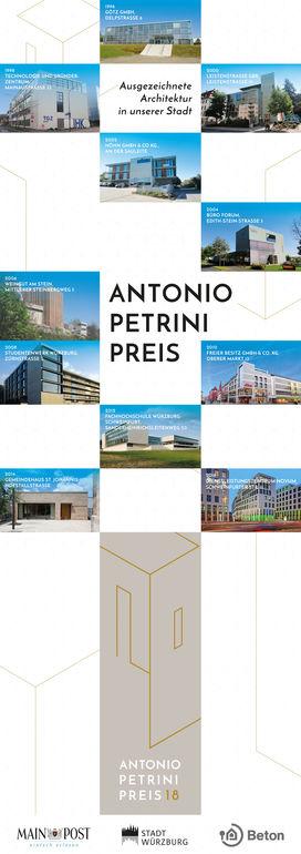 Antonio-Petrini_Plakat-297x840_Druck