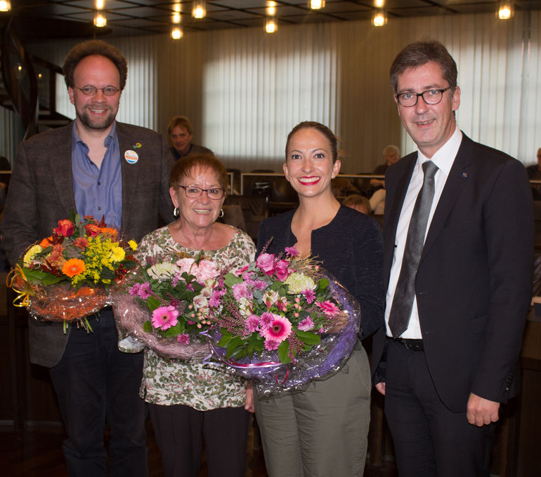 Gratulation-Landtag-Bezirkstag-1