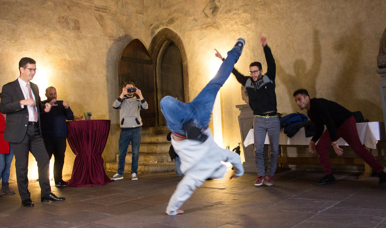 Dreamscapes Breakdance-5
