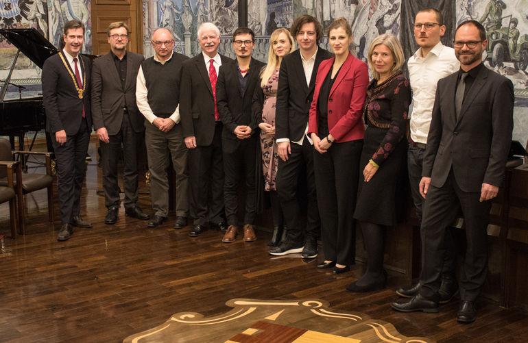 Kulturpreis 2018-11