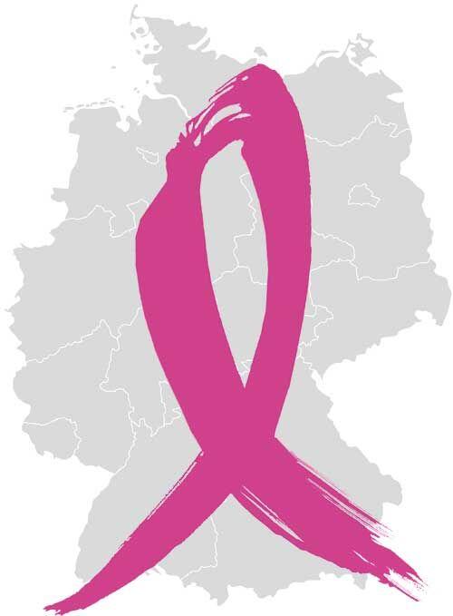 0903 Pink Ribbon