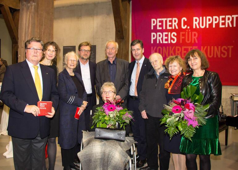 1118 Peter C Ruppert Preis-12