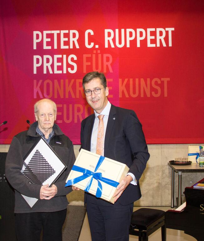 1118 Peter C Ruppert Preis-9