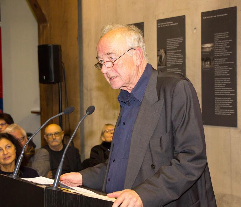 1118 Peter C Ruppert Preis-7