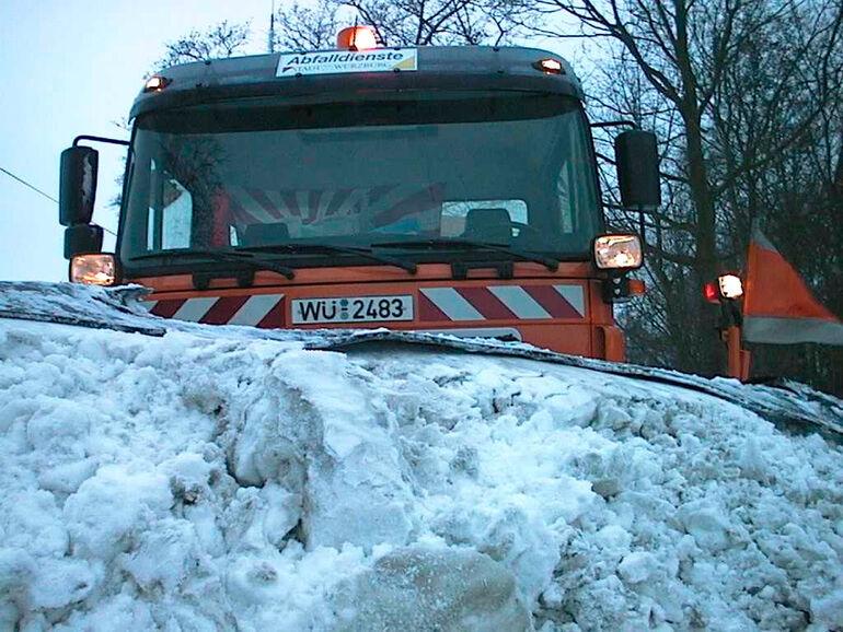 Winterdienst1