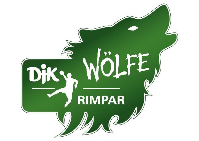 Logo_Wölfe