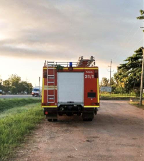 0121 Feuerwehrauto-4
