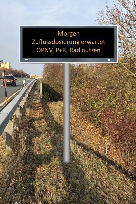 Infotafel_Würzburg_Montage