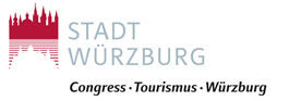 Logo Congress-Tourismus-Würzburg