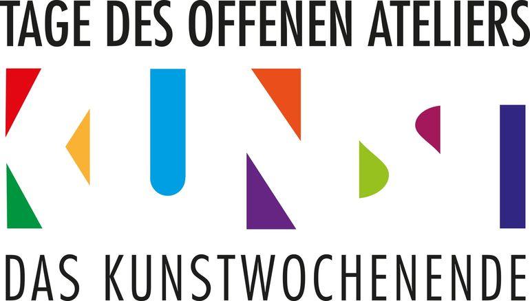 Kunstwochenende Logo RZ_1