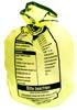Gelber Sack Vorschaubild
