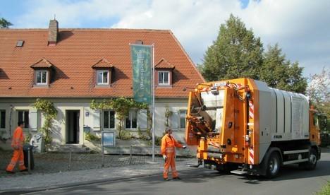 Umweltstationkl