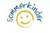 sommerkinder2.php.jpg